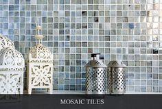 Image result for tiles