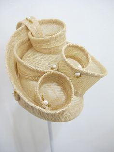 Milliner Hat Shop / Millinery Hat Courses