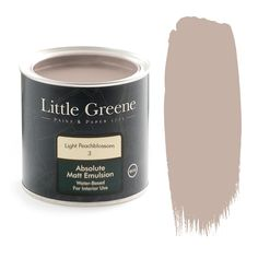 Slaked Lime is a wonderful off-white tone to create a warm atmosphere. Available at Little Greene from Go Wallpaper UK Wood Effect Wallpaper, Wallpaper Uk, Paint Companies, Paint Brands, Little Greene Farbe, English Rose Kitchen, Peinture Little Greene, Pink Paint Colors, Green Colors