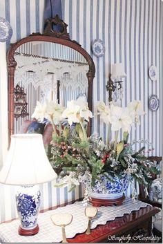 My dream dresser