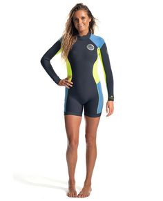 For the surfer who wants a quality wetsuit that combines top of the line E4 Neoprene with the highest in quality construction standards at an afforable price point. 2mm E4 Neoprene Ultralite Neoprene