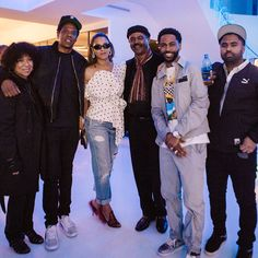 """The """"Bounce Back"""" rapper Big Sean turning a year older on Monday, Beyonce , JAY-Z,karaoke, drinks and other celebrate it along with the rapper."""