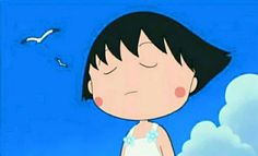 櫻桃 - 娛樂分享區 - 不要讓昨天的煩惱影響到今天的心情