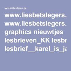 www.liesbetslegers.be graphics nieuwtjes lesbrieven_KK lesbrief__karel_is_jarig.pdf