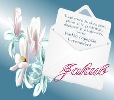 25.7 Jakub Place Cards, Place Card Holders, Tableware, Blog, Dinnerware, Tablewares, Blogging, Dishes, Place Settings