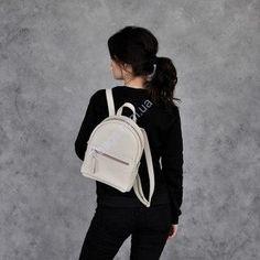 e4ffea940f54 Women's Leather Bags Женские кожаные сумки: лучшие изображения (74 ...