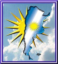 Mi Universar: Revolución e Independencia Argentinas