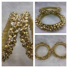 Bangles - Online Shopping for Bracelets n Bangles by Saachi