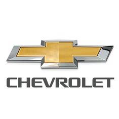 📗 Manual MONTECARLO 1981 Chevrolet PDF Reparación Taller   ManualesDeTodo.Net