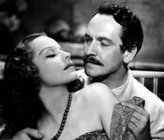 Betty Field, Fredric March, Victorious, Acting, Couple Photos, Couples, Couple Shots, Couple Photography, Couple