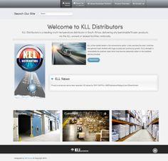 KLL Distributors