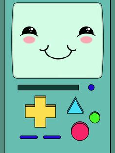 Beemo iPad app! Free for iPhones and iPads!