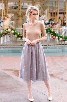163 best tulle time images on pinterest in 2018 woman fashion rh pinterest com