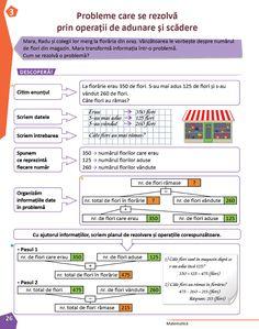 After School, Homeschooling, Geometry, Classroom, Printables, Class Room, Print Templates, Homeschool