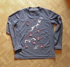 OrloSubito it: Maglietta per uomo