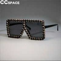 a92d2f89f3 Find All China Products On Sale from CCspace Trendy Store on Aliexpress.com  - Luxury Metal Big Bee Pilot Sunglasses Gradient Lenses UV400 Retro Men  Women ...