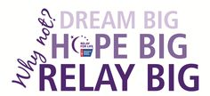 http://relay.acsevents.org/images/content/pagebuilder/DreamBigHope_LOGO.gif
