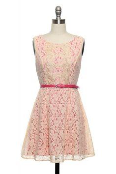 hopelessly devoted dress $22.99