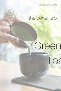 Green Tea- your cup of good Health! - Story of a Mom, Motherhood & Beyond! How To Cure Dandruff, Reduce Blood Sugar, Green Tea Benefits, Types Of Tea, Flaky Skin, Chinese Medicine, Working Woman, Healthy Drinks, Health Benefits