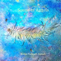 Out now my new album Sound of Angels Indie Music, New Music, Romantic Music, Album Sales, October 23, Music Promotion, Piano Music, Press Release, Music Industry