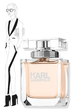 The 12 New Fragrances You Need to Try for Spring