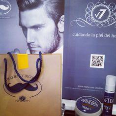 Nuestros productos para el afeitado #v7shave Company Logo, Cosmetics, Instagram Posts, Men, Shaving Cream, Shaving, Skin Care, Products, Guys