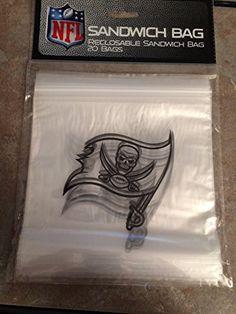 495492906 660 Best Cool Buccaneers Fan Gear images