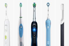 """An electric toothbrush a day keeps the dentist away"". Yes, you read it just right. It's quite obvious that you have always wished for flashing a smile to die for, and the electric toothbrushes can be your best friend in that case for sure. Even the dentists (whom we would like to avoid on normal days) recommend the electric toothbrushes to keep our teeth nice and clean. Here we will have a sneak peek into the 10 best electric toothbrushes which are currently ruling the Health and Personal…"