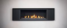 TULP firemakers - Collection