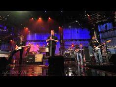 Music video by Rascal Flatts performing I Won't Let Go. (C) 2010 Big Machine Records, LLC.