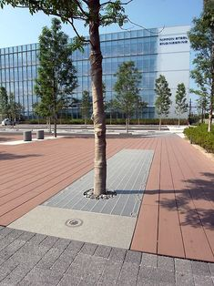 NSENGI 北九州技術センター PLATdesign