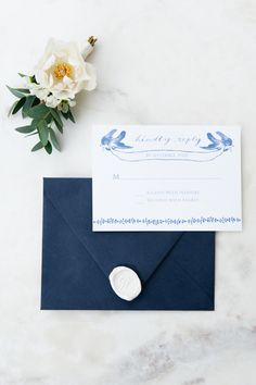 Invitations + Calligraphy: Emily Rose Ink - http://www.stylemepretty.com/portfolio/emily-rose-ink Photography: Roots Of Life Photography - http://www.stylemepretty.com/portfolio/roots-of-life-photography   Read More on SMP: http://www.stylemepretty.com/2016/01/18/elegant-european-villa-wedding-inspiration/