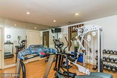 38 best home gyms images  at home gym home home gym