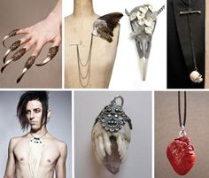 halloween-jewelry-main
