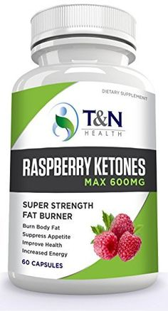 Raspberry Ketones Diet Pills - Professional Strength 100% Pure, Potent Fat Burning Supplements - Boost Your Metabolism And Suppress Your Appetite - Contains 60 Capsules of Maximum Strength Advanced Formula With Zero Side Effects - Natural Weight-Loss Can Easily Be Achieved, As Well As Other Beneficial Effects Such As Increased Energy Levels And Boosted Brainpower., http://www.amazon.co.uk/dp/B00LPFROXA/ref=cm_sw_r_pi_awdl_bTD7tb10KXDG9
