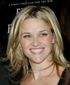 Reese Witherspoon Short Hair | Reese Witherspoon Hairstyles Gallery | Long Hair, Bangs, Short Hair ...