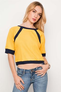 b0f195033a02b7 9 Best Women s Clothing images in 2019