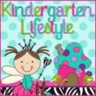 Please join me at www.kindergartenlifestyle.blogspot.com and www.lessonsofliteracy.com...