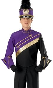 14 Best Marching Band Costumes images in 2015 | Band, Costumes, Band