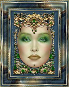 avatar.jpg (576×726)