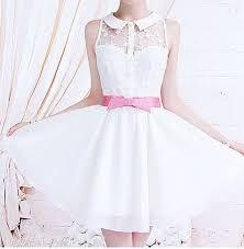 Resultado de imagen para ropa 2015 juvenil coreana