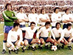 Temporada 77-78