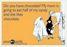 Superior Funny Halloween Quotes | Quotes | Pinterest | Funny Halloween Quotes, Halloween  Quotes And Funny Halloween
