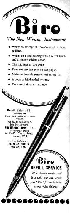 Pen24.ru - перьевые ручки Sailor и Pilot