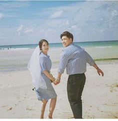 Wedding Picture Poses, Pre Wedding Photoshoot, Bridal Shoot, Wedding Prep, Post Wedding, Wedding Story, Couple Photography Poses, Wedding Photography, Korean Photoshoot