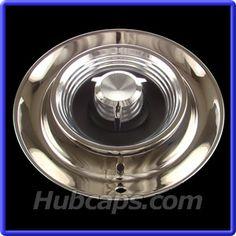 Chrysler Imperial Hub Caps, Center Caps & Wheel Covers - Hubcaps.com #Chrysler #ChryslerImperial #Imperial #HubCaps #HubCap #WheelCovers #WheelCover