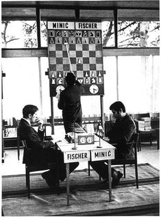 Zagreb Tournament of Peace rises again Peace Rose, Chess Players, Kings Game, Festival Posters, Advertising Poster, Theatre Posters, Movie Posters, Digital Illustration, Illustrations Posters
