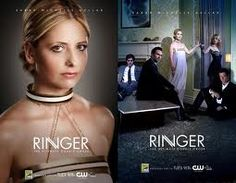 gripping series