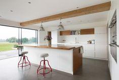 38 Best Gallery Kitchen Range Images Kitchen Ranges Modern