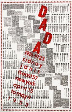 Marcel Duchamp - 1953   Flickr - Photo Sharing!
